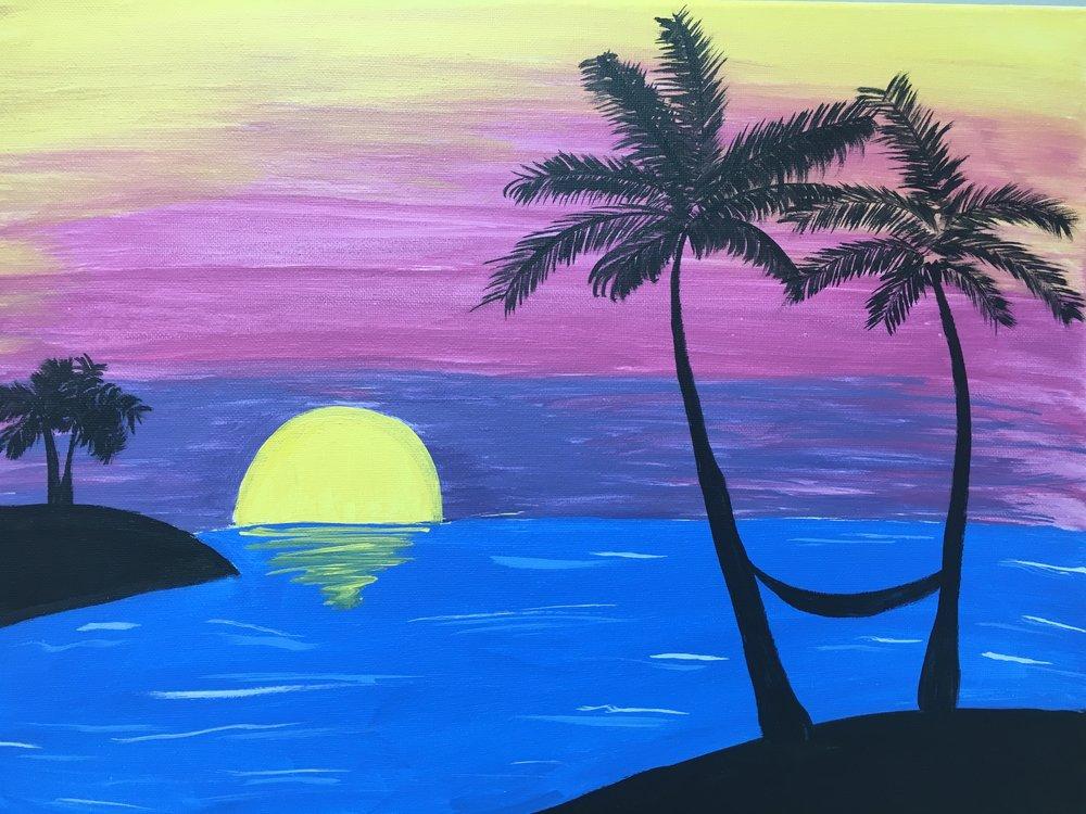 Paradise Found.JPG