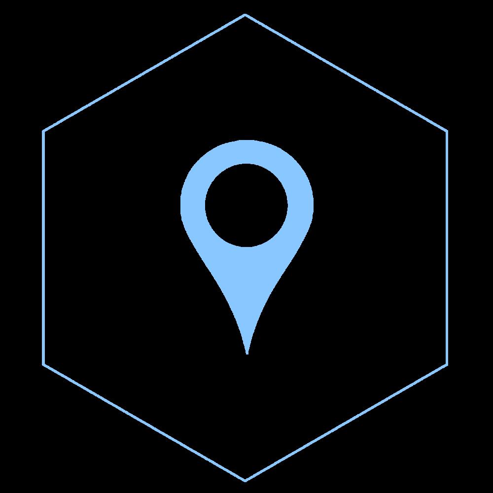 Location_pin