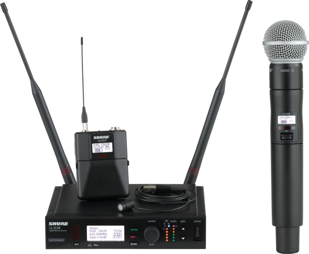 shure_ulxd124_85_l50_ulx_d_single_channel_digital_wireless_1064825.png