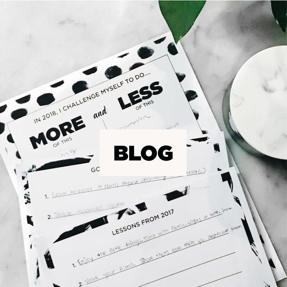 blog_homepage-01.jpg