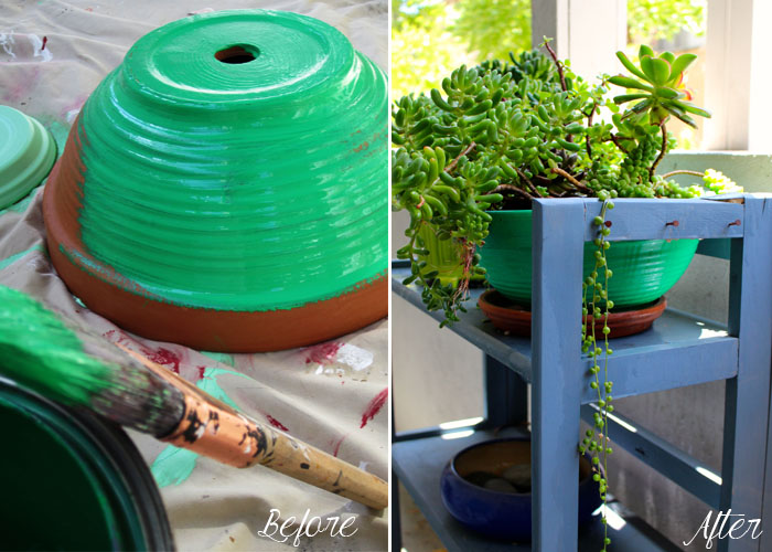 greenpot