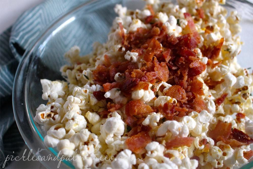 popcorn4-.jpg