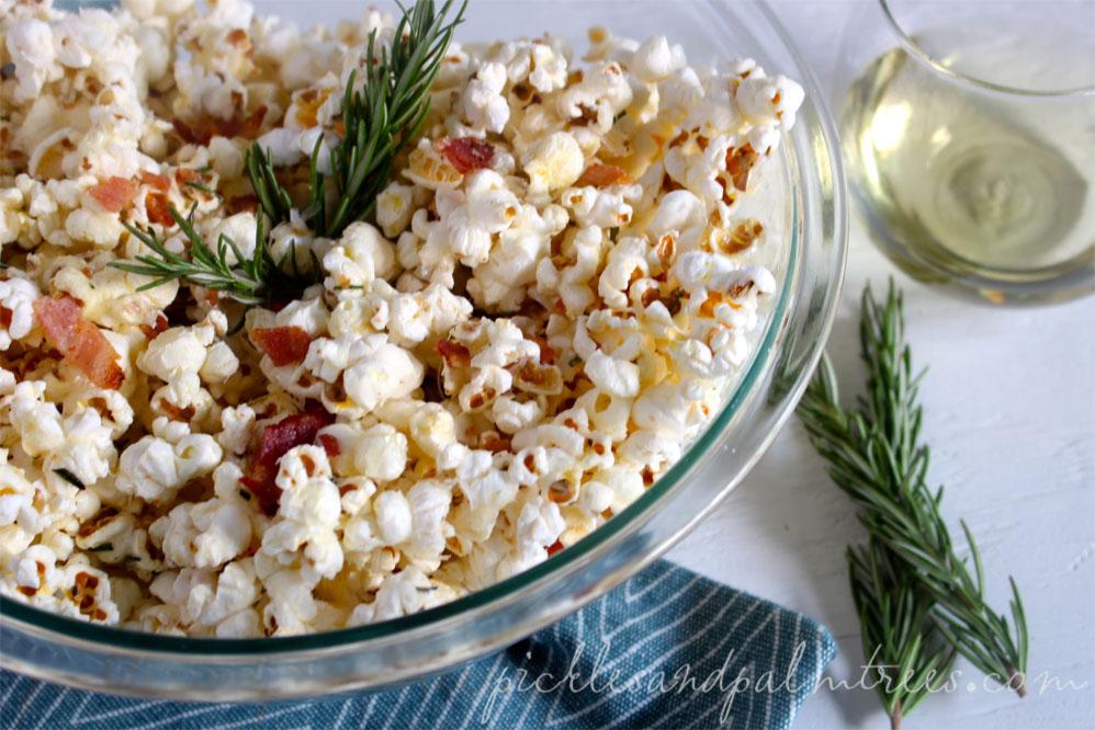 popcorn61.jpg