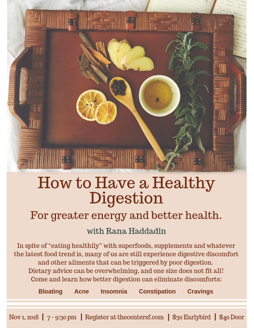 How to Have a Healthy Digestion.jpg