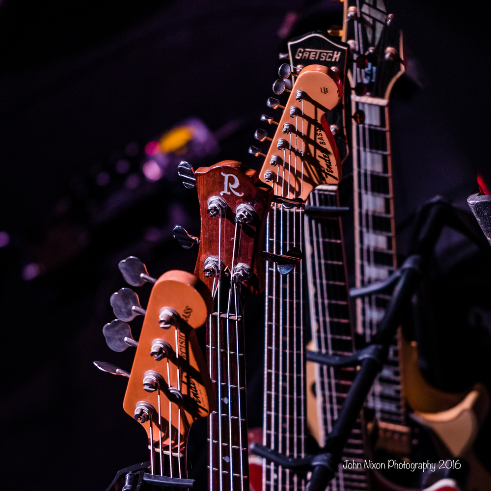 Guitars-077.jpg