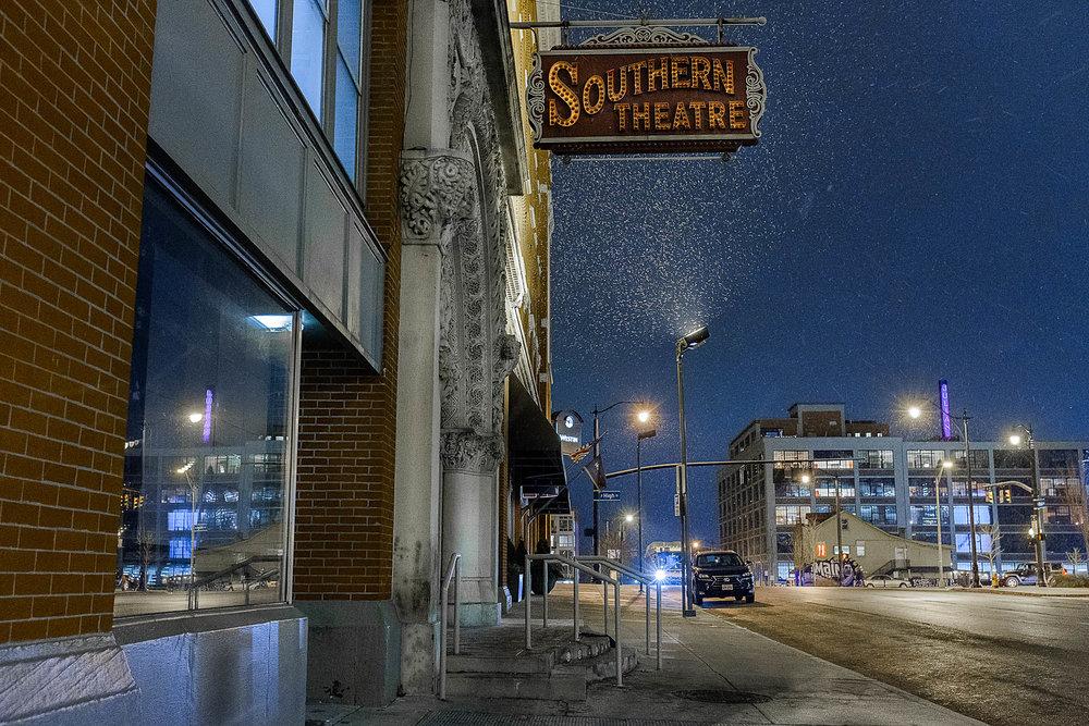 Ohio Theatre-.jpg