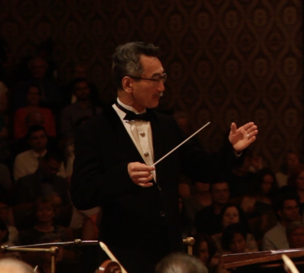 Vincent Koh Conductor Photo.jpg