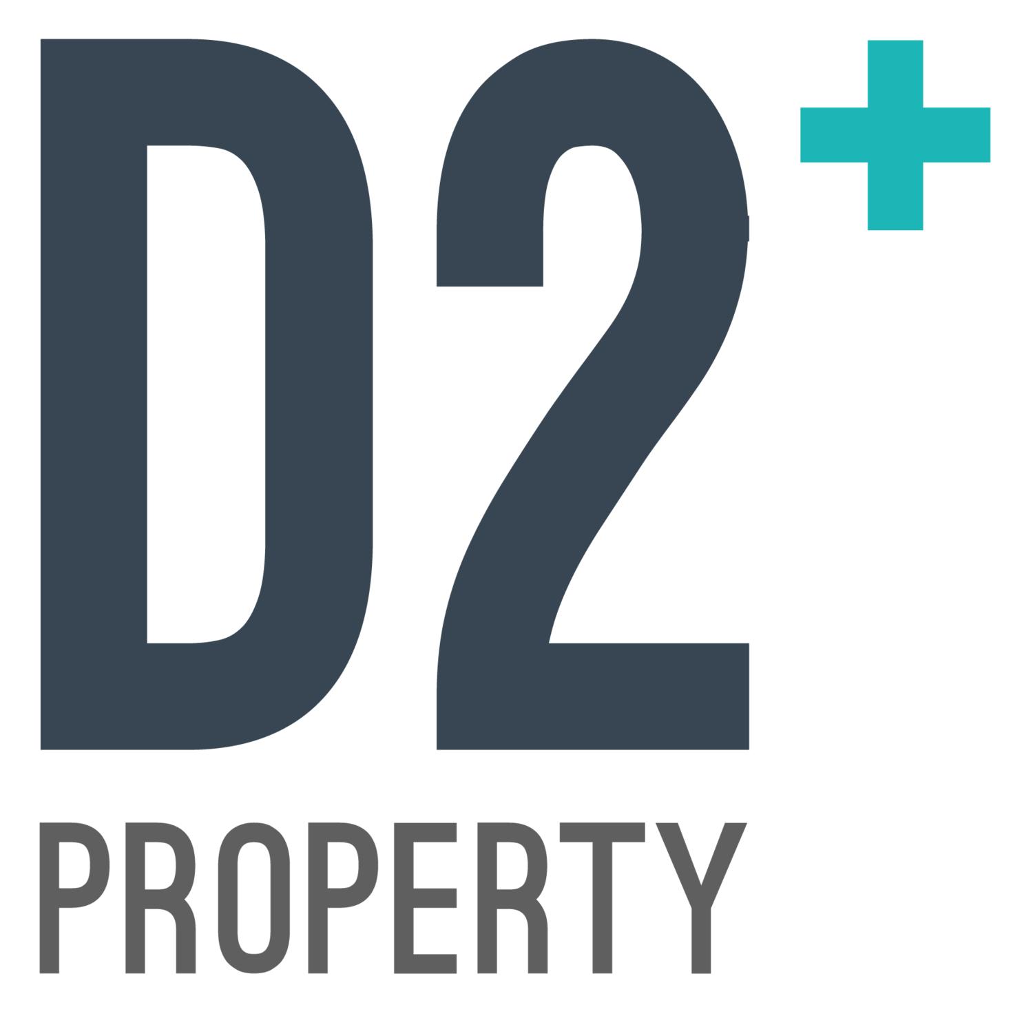 D2 Property Group