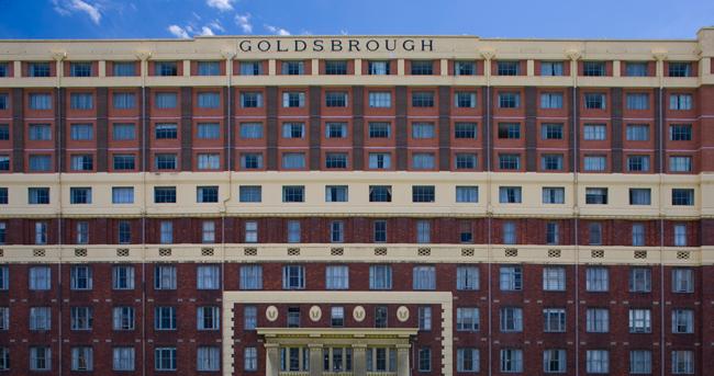 gold-image2.jpg
