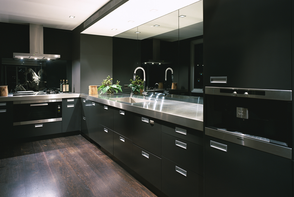 4 1007_Greenknowe Avenue_Kitchen_Alexandra Kidd Design.jpg