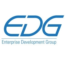 EDG-Logo-Tag-Final-300x200.jpg