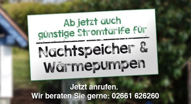 slider_waermepumpe.jpg