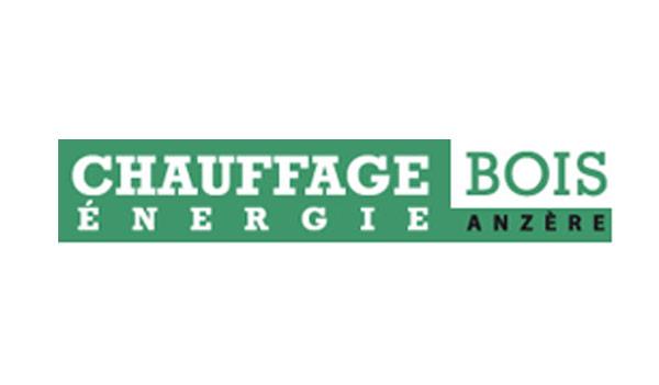 Chauffage Bois-Energie Anzère