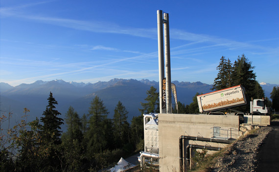 engineering_pelletheizhaus_station_l_02.jpg