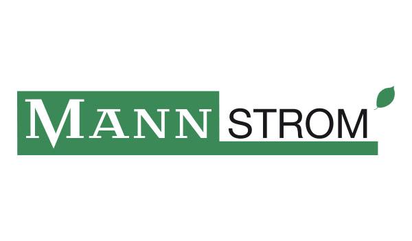 logo-mannstrom.jpg