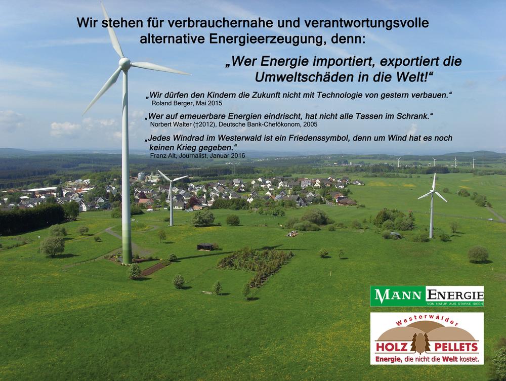 Plakat Windkraft_01-2016.jpg