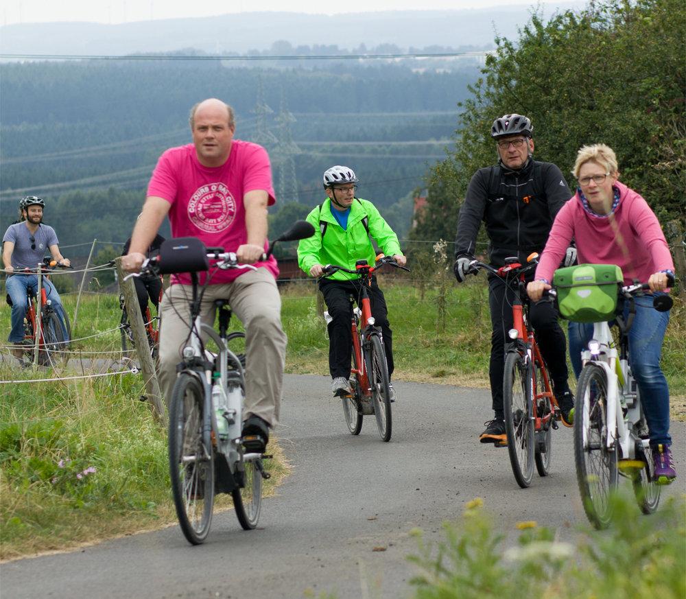 Westerwald Energy Tour 1.jpg