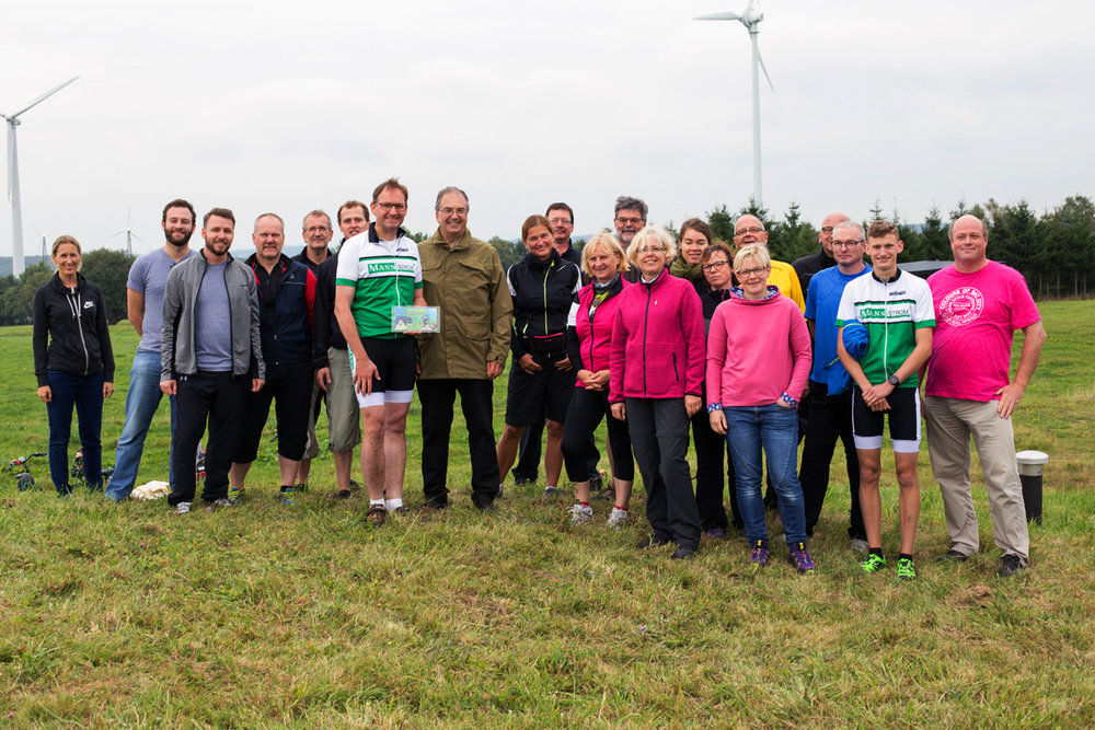 Westerwald Energy Tour 2.jpg