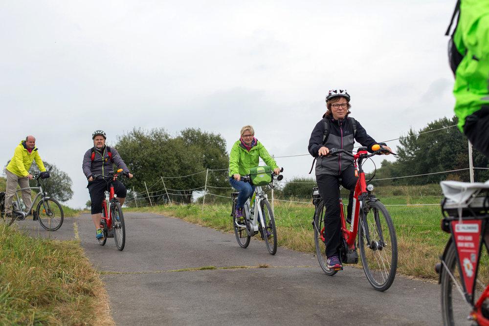 Westerwald Energy Tour 3.jpg