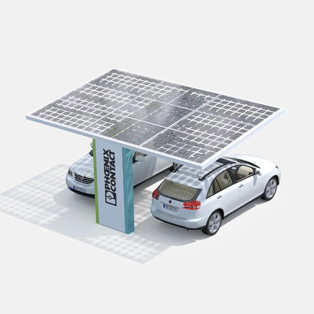 wallbe-sun4charge-portfolio.jpg