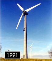 windmühle.png