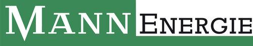 logo_mann_natur.jpg
