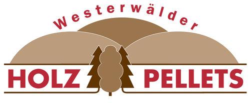 Logo-WW-Pellet.jpg