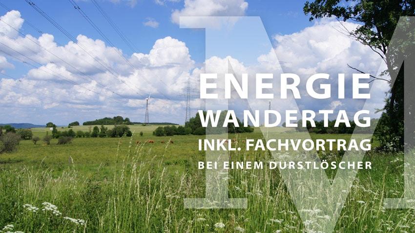 Energiewandertage-Teaser.jpg
