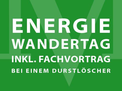 Kachel-Energiewandertage.jpg