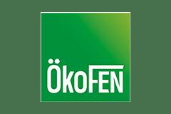 ÖkoFen Logo