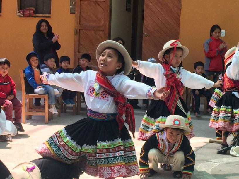 Schulbesuch_Peru_Cusco_02.jpg