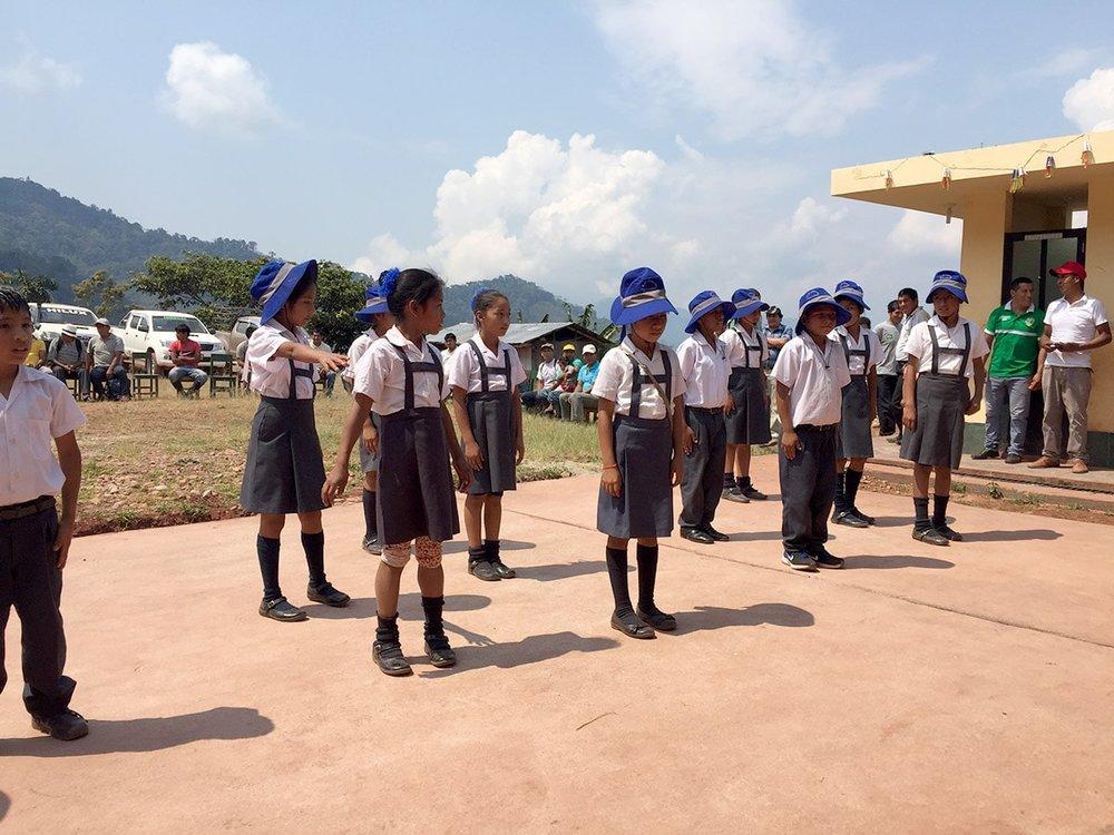 Schulbesuch_Peru_Cusco_05.jpg