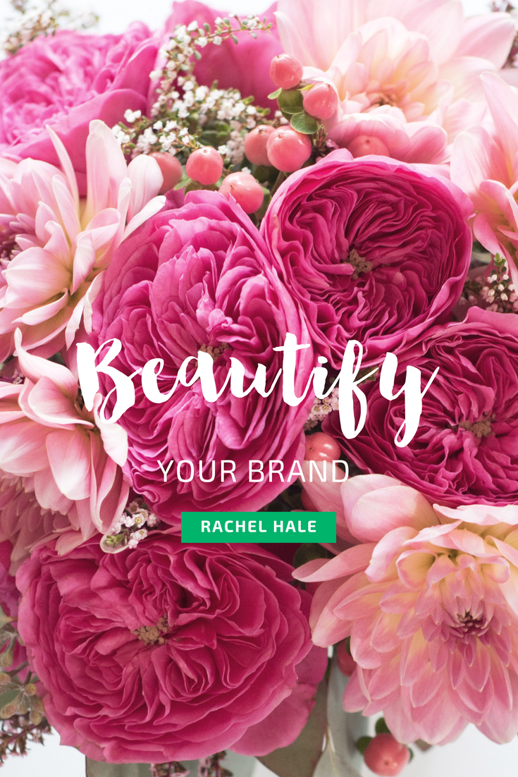 BEAUTIFY YOUR BRAND.png