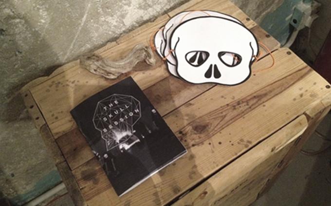 the-cave-Skull_01_680.jpg