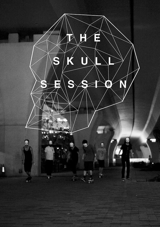 Skull_00_680.jpg