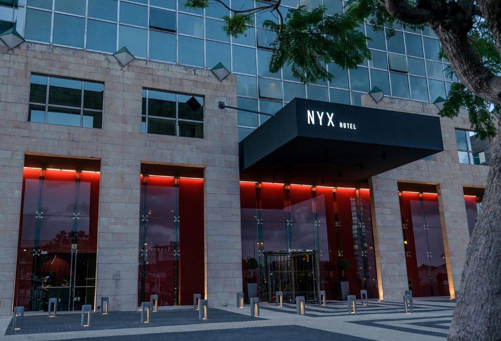 מלון הקונספט NYX מרשת מלונות פתאל. צילום איה בן עזרי (3).jpg