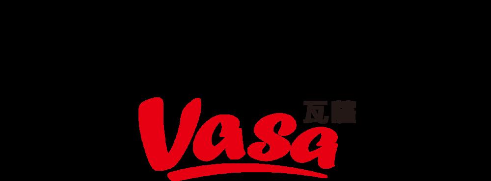 VASA-LOGO4.png