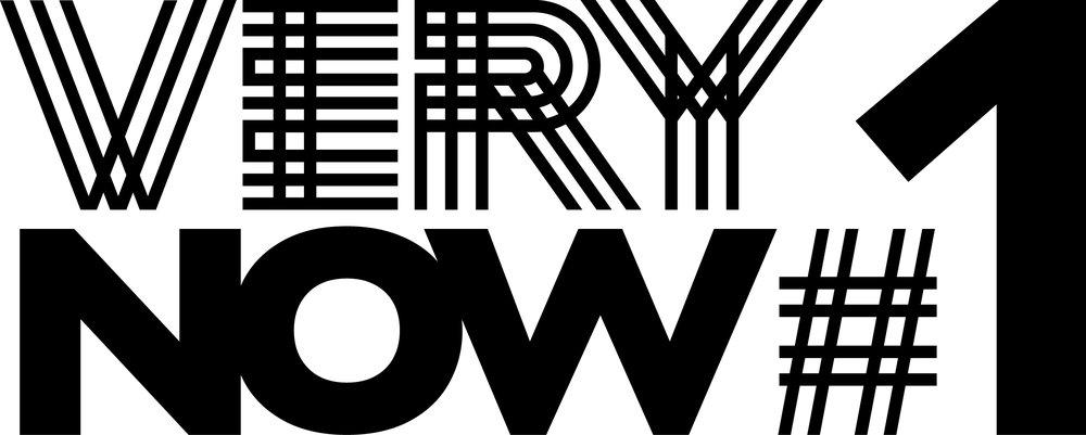 VeryNow_Logo_01.jpg