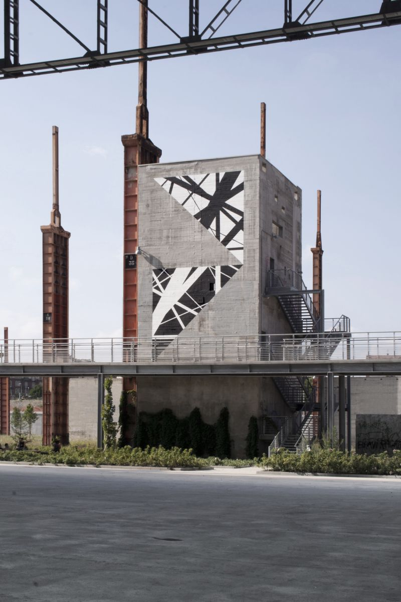 public-murals-03.jpg