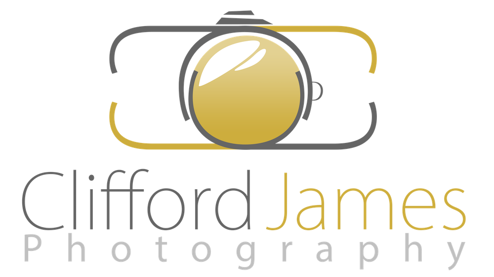 Clifford James Photography