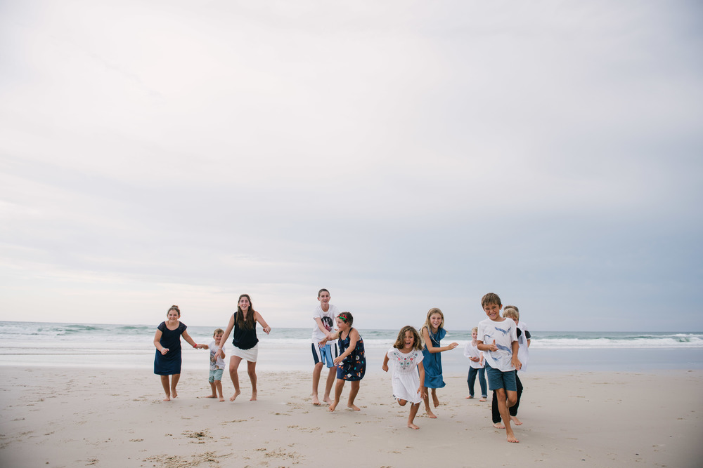 Ness family reunion-family-photography-wedding-photography-family-children-goldcoast-northernNSW-51.jpg