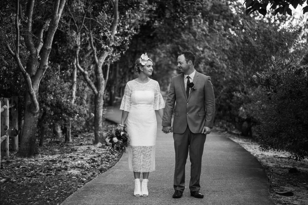 Erinand Tim- Byron bay wedding photographer Tweed heads wedding photographer and family photographer  Cabarita Beach-4-2.jpg