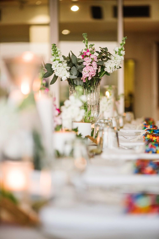 Erinand Tim- Byron bay wedding photographer Tweed heads wedding photographer and family photographer  Cabarita Beach-4.jpg