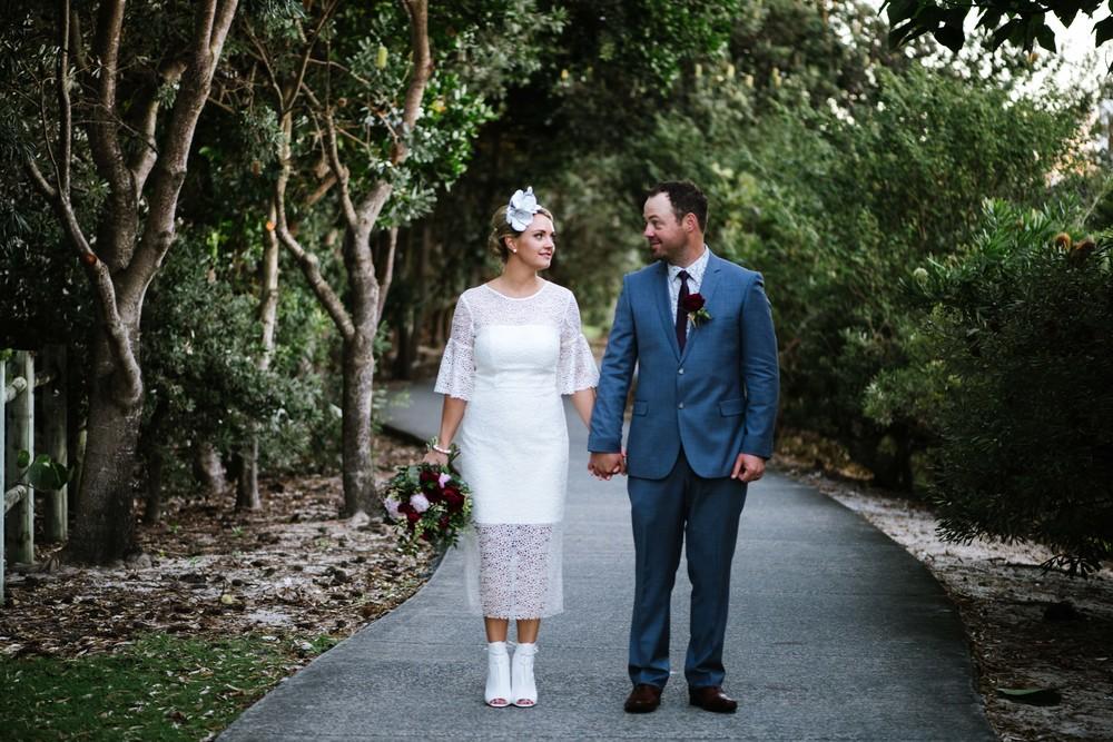 Erinand Tim- Byron bay wedding photographer Tweed heads wedding photographer and family photographer  Cabarita Beach-5-2.jpg