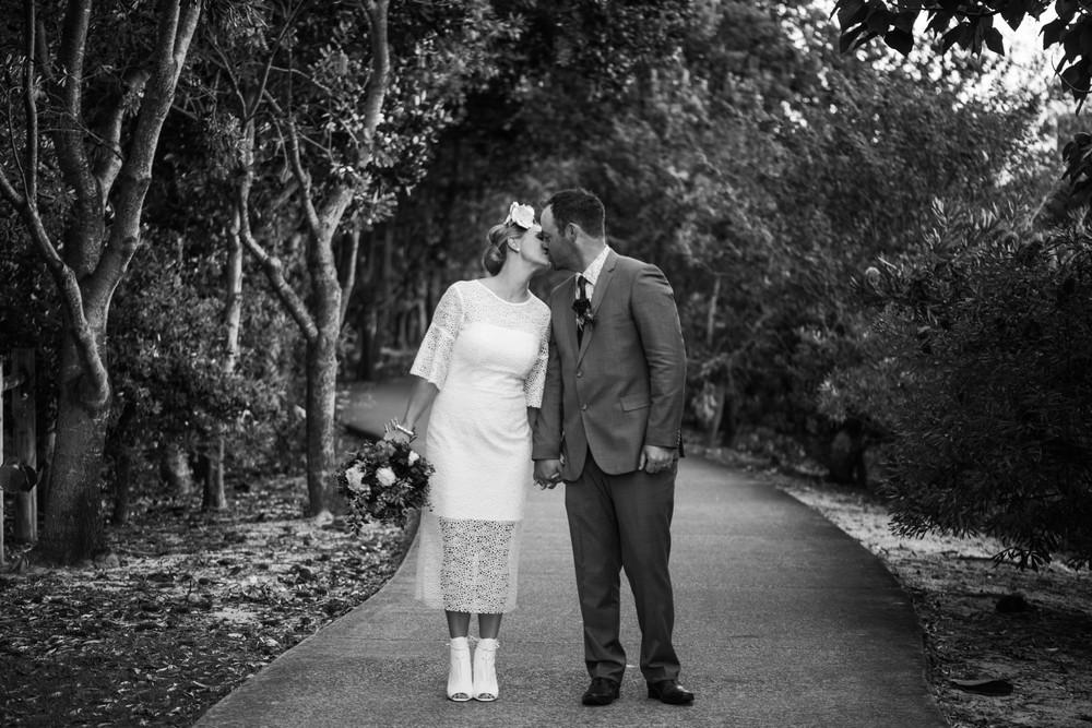 Erinand Tim- Byron bay wedding photographer Tweed heads wedding photographer and family photographer  Cabarita Beach-7-2.jpg