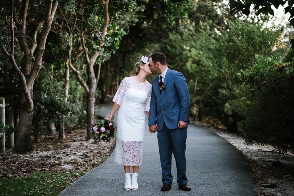 Erinand Tim- Byron bay wedding photographer Tweed heads wedding photographer and family photographer  Cabarita Beach-8-2.jpg