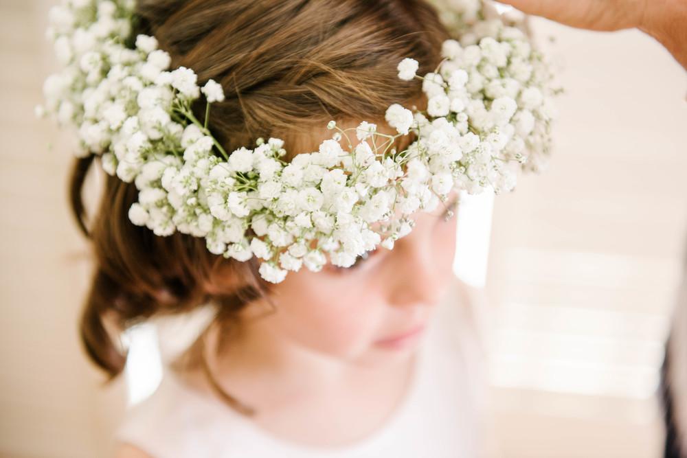 Erinand Tim- Byron bay wedding photographer Tweed heads wedding photographer and family photographer  Cabarita Beach-67.jpg