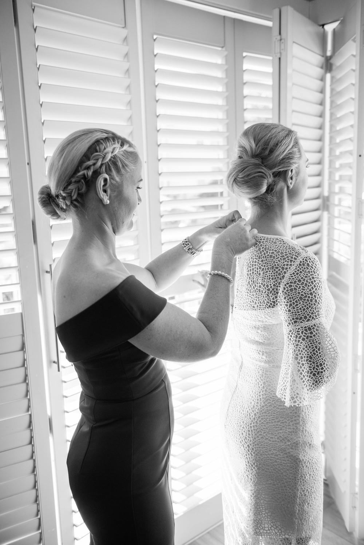 Erinand Tim- Byron bay wedding photographer Tweed heads wedding photographer and family photographer  Cabarita Beach-79.jpg