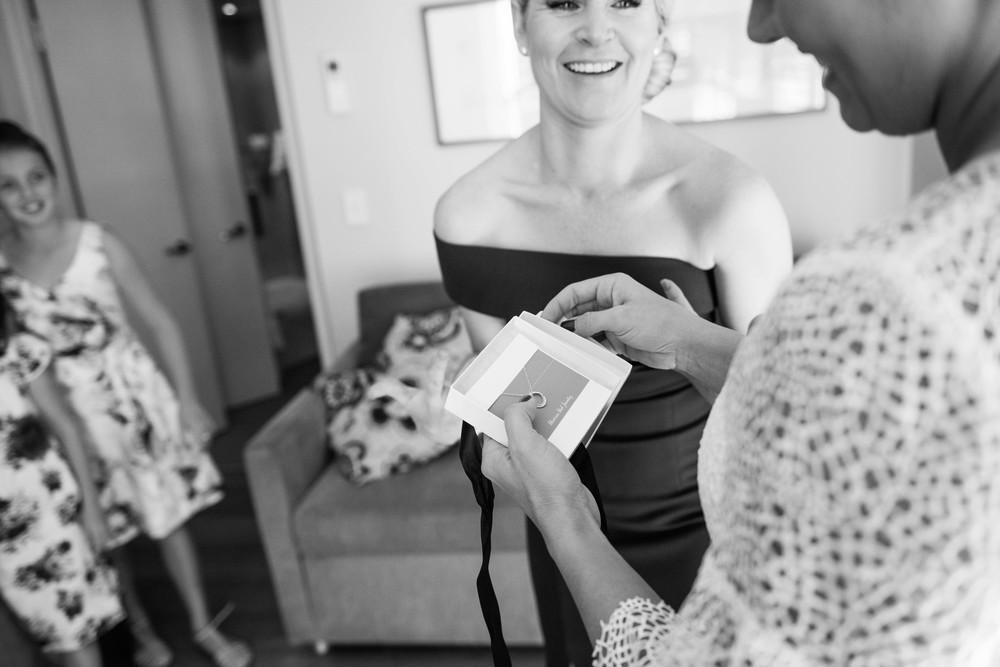 Erinand Tim- Byron bay wedding photographer Tweed heads wedding photographer and family photographer  Cabarita Beach-85.jpg