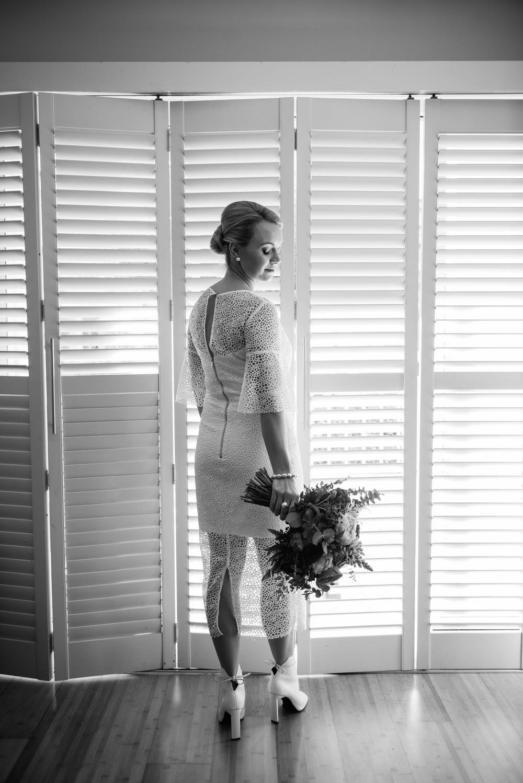Erinand Tim- Byron bay wedding photographer Tweed heads wedding photographer and family photographer  Cabarita Beach-149.jpg